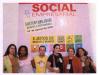 seminario_responsa_social