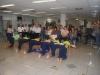 apresentacao_agencia1