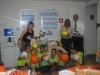apresentacao_agencia6