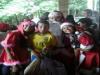 comunidade-morro-vermelho