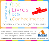 campanha_Livro2014