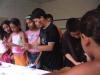 acoes_voluntarias2