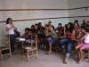 palestras_educativas2