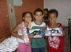 escola_palmares5