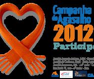 Campanha do Agasalho 2012